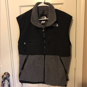 The North Face Other - The North Face Men's jacket vest