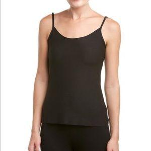 Commando Tops - Commando camisole! Super comfy! Perfect condition