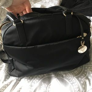 Lo and Sons Bags - Lo and Sons OMG bag