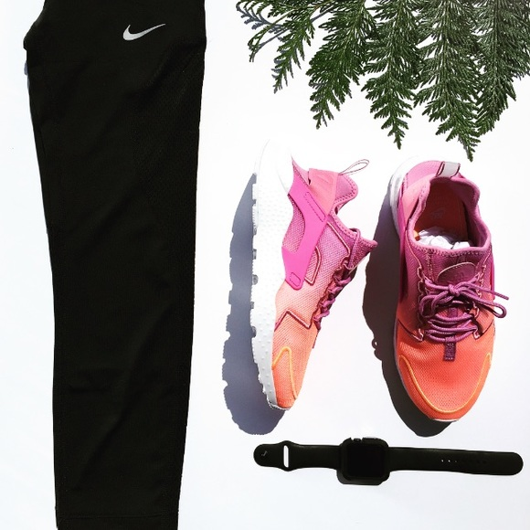 pretty nice da637 80815 NWT Nike Air Huarache Ultra Breath