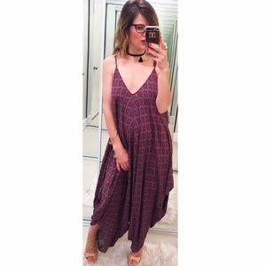 Love Stitch Pants - ➡Love Stitch Harem Jumpsuit⬅