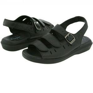 Propet Shoes - Propet Sandals