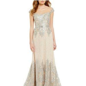 Terani Couture Dresses & Skirts - Terani Coture dress size 4 New w/tags