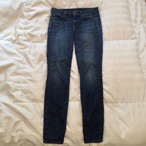 Joe's Jeans- Skinny Ankle Legging Jeans