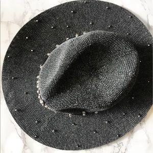 Accessories - Bohemian ☀️ Summer Hat