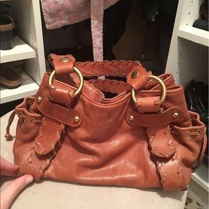 Kooba Handbags - Kooba small sienna bag