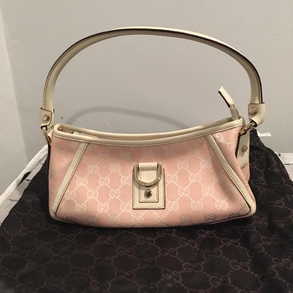 bf15dec19a7 Gucci Handbags - Gucci