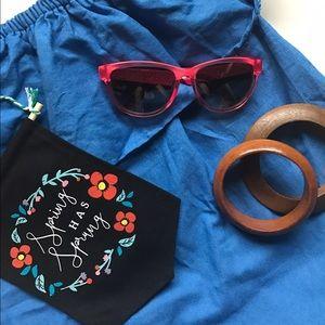 Carrera Accessories - Carrera Sunglasses: Neon Pink