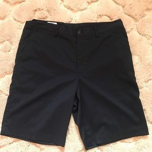 Cutter & Buck Other - Black Shorts