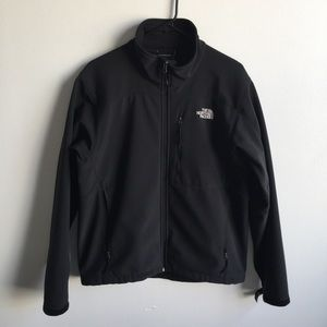 The North Face Other - Black The North Face Apex Jacket