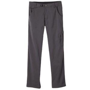 Prana Other - Prana Stretch Nylon Men's Pants W32 L30