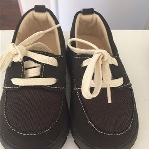 Macy's Other - Boys shoes