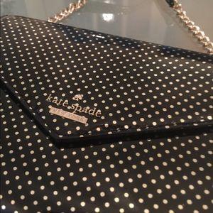 Kate Spade New York Crossbody/shoulder purse NWT