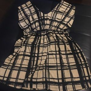 Fashion to Figure Dresses & Skirts - Worn once great condition dress
