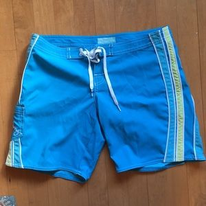 Billabong Other - Like new Billabong board shorts