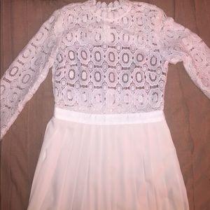 Self Portrait Dresses & Skirts - Self Portrait Gown
