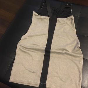 Fashion to Figure Dresses & Skirts - Great condition only worn once dress