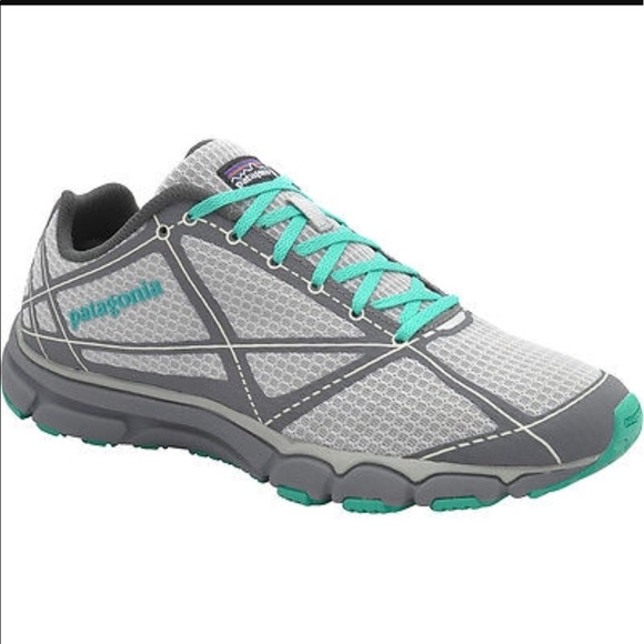 9a079de4 Patagonia Everlong Trail Running Shoes. M_58f94d4378b31c363e036a59