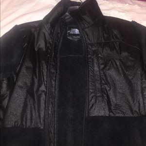 Jackets & Blazers - Women's north face jacket
