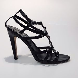 BCBG Paris Heels