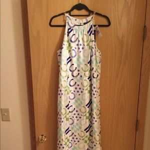 Vineyard Vines Kentucky Derby  Dress