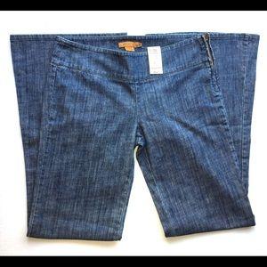 Arden B Pants - Arden B. Wide leg flare jeans NWT SZ10