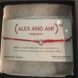 Women's Alex And Ani Sterling Silver Bracelets on Poshmark - 웹