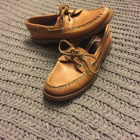 Boat Shoes Women Smell