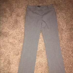 Express Pants - Express pants nwt siZe 2R the columnist
