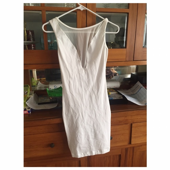 American Apparel Dresses - Lot of 2 AMERICAN APPAREL dresses
