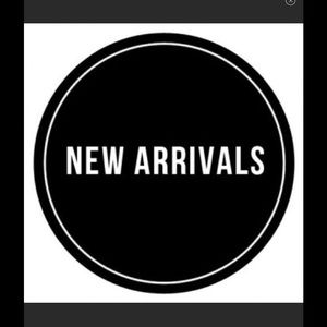ALL Accessories - 🙀🎁 NEW ARRIVALS START IN THE BEGINNING 🎁🙀