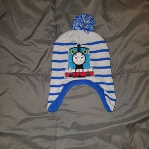 Thomas & Friends Other - Thomas winter hat