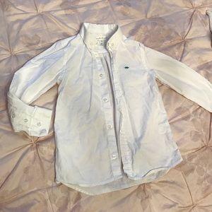 Marie Chantal Other - Boys shirt