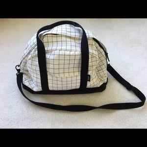 Kate Spade Saturday Large Weekender Bag