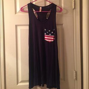First Looks Dresses & Skirts - XS dress