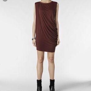 All Saints Dresses & Skirts - Allsaints Rally Tee Dress