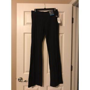 Spalding Pants - New Yoga Pants