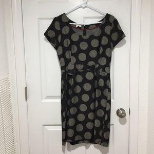 corey lynn calter dress