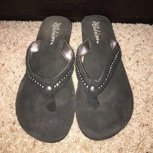 Cobian Shoes - Flip Flops