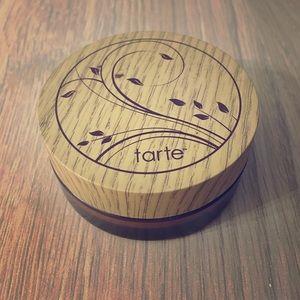 tarte Other - Tarte Amazonian Clay Airbrush Foundation