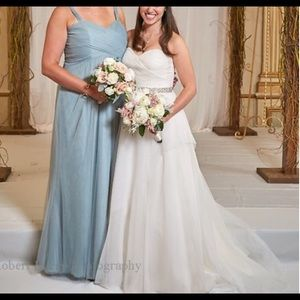 Jenny Yoo Dresses & Skirts - Jenny Yoo bridesmaids dress. Size 14.