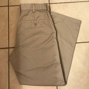 5.11 Tactical Other - Men's khaki pants