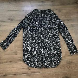 H&M Tops - H&M shirt blouse