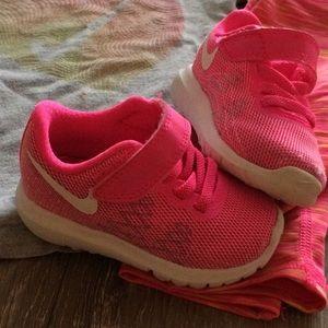 Nike Other - Baby Nike Flex