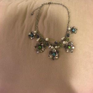 Premier Designs Jewelry - Premier necklace