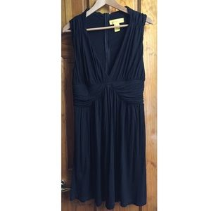 Catherine Malandrino Dresses & Skirts - 30%OFF BUNDLES Catherine Malandrino Dress EUC