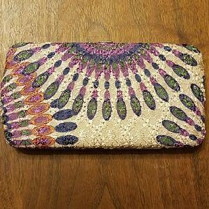 👛 Wallet