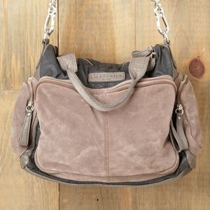 Liebeskind Handbags - liebskind tanner bag from free People