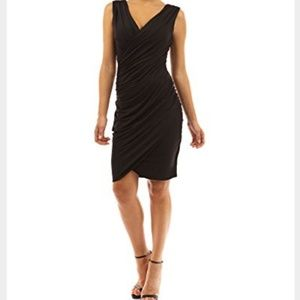 PattyBoutik Dresses & Skirts - Patty Boutik NWT  little black dress AS