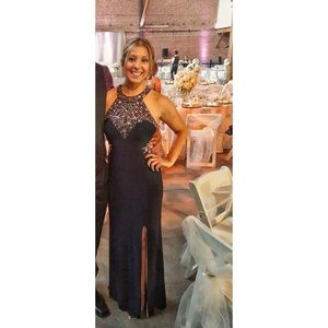 Betsy & Adam Dresses & Skirts - Beautiful prom or dress for special night